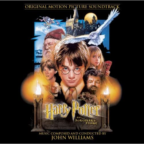 Platform Nine-and-Three-Quarters and The Journey to Hogwarts