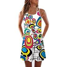akzeptabler Preis Qualität und Quantität zugesichert populärer Stil otto kleider - Suchergebnis auf Amazon.de für