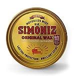 Best Car Waxes - Simoniz Original Carnauba Wax 150g Review