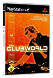 Clubworld (PS2)