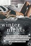 Winter Nights: Ten Book Boxed Set (English Edition)