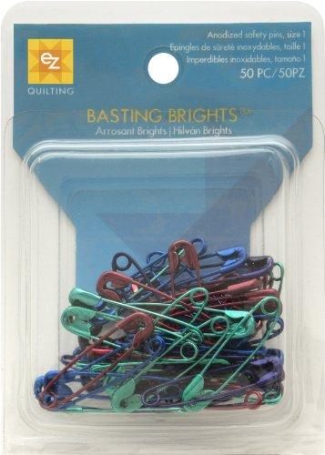 ez-quilting-assorted-basting-brights-50-pins