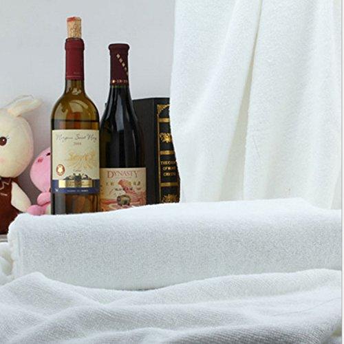 xxffh-asciugamano-da-bagno-asciugamani-in-cotone-albergo-asciugamani-salone-di-bellezza-dedicati-asc