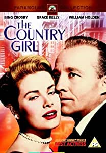 Country Girl [UK Import]