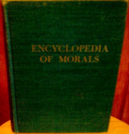 Encyclopaedia of Morals