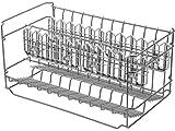 Bosch SMZ2014 Geschirrspülerzubehör/Korbeinsatz für Langstielgläser