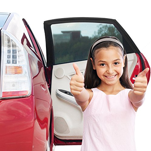 car-window-shade-2-pack-improved-version-unnoticeable-from-the-outside-car-sun-shade-baby-with-uv-pr