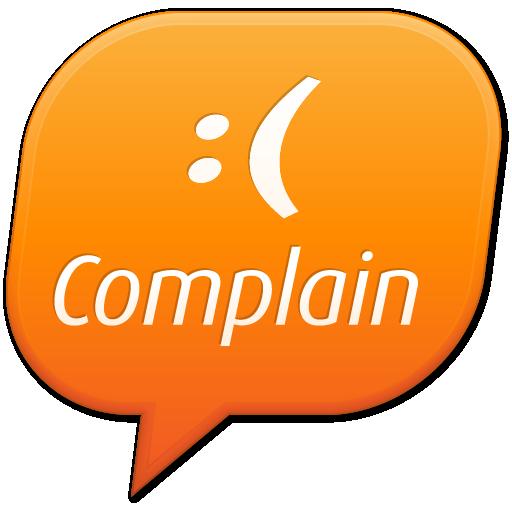 complainapp