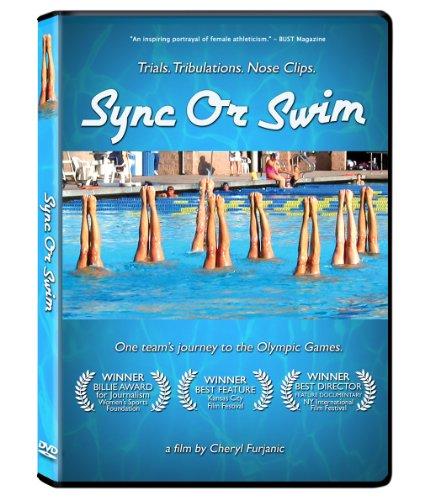 Dans Savemoney Meilleur Prix Swim es Amazon Le Victory Igwq4xCFW