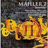 Symphony 2 [DVD-AUDIO]