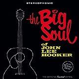 The Big Soul