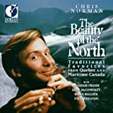 Songtexte von Chris Norman - The Beauty of the North
