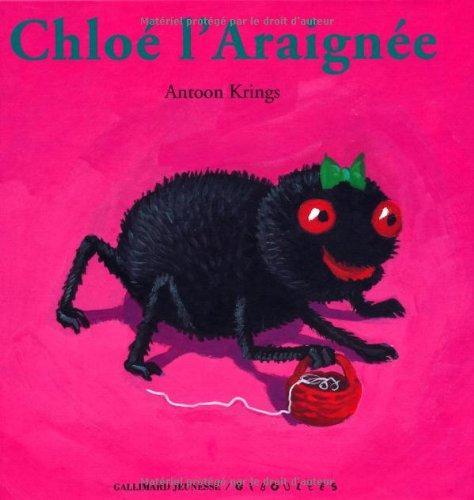 """<a href=""""/node/107411"""">Chloé l'araignée</a>"""