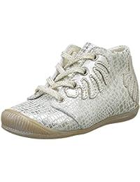 Little Mary Defeuille, Sneaker Bimba