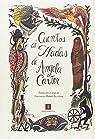 CUENTOS DE HADAS DE ANGELA CARTER par Carter