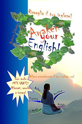 Ebook In Inglese Gratis