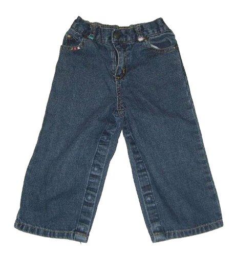 carter-s-jeans-avec-ceinture-elastique-taille-86-92-us-24-mon