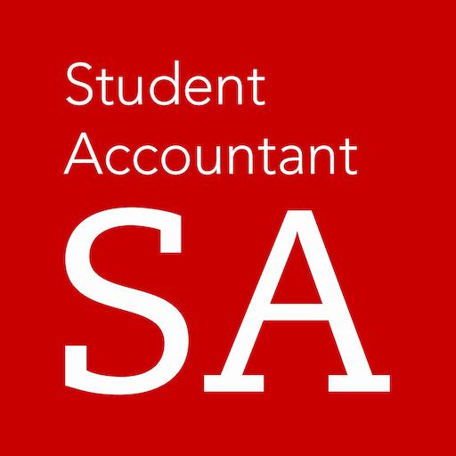 student-accountant