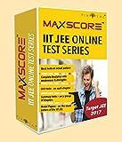 Target JEE 2017 Online Test Preparation ...