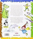 Image de Aprende a dibujar animales y personajes