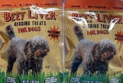 2-pkg-trader-joes-beef-liver-begging-treats-for-dogs-by-trader-joes-english-manual