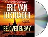 Beloved Enemy: A Jack McClure Novel