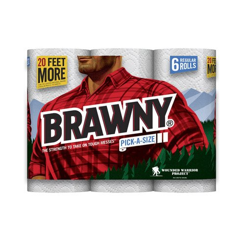 prime-line-products-43908-brawny-paper-towel-6-pack