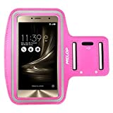 MELOP Armband for ASUS ZenFone 4 3 Deluxe Laster Max,