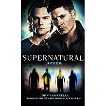Supernatural - Joyride