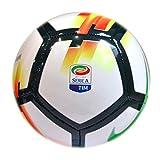 Nike Fussball NIKE Serie A SKILLS Größe 1 weiß grün