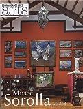 Connaissance des Arts, Hors-série N° 590 - Musée Sorolla, Madrid