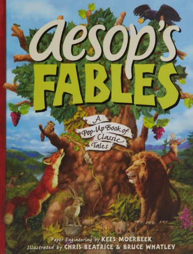 aesops-fables-a-pop-up-book-of-virtues