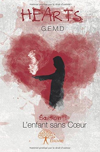 Hearts - Saison I