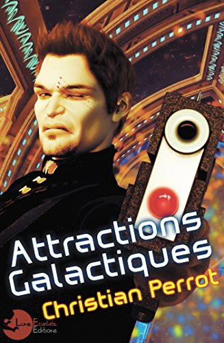 attractions-galactiques