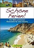ISBN 9783765461231
