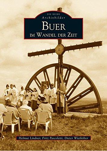 Buer (ArchivbilderNEU)