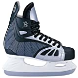 L.A. Sports Schlittschuh Hockey Ice Skates I Softboot