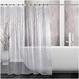 Cortinas Transparentes - Best Reviews Guide