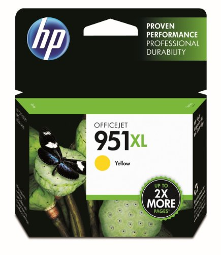 hp-951xl-high-yield-yellow-original-ink-cartridge-cn048ae