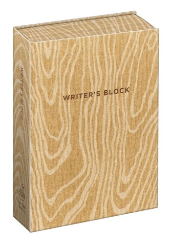 writers-block-journal