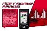 Sigma ROX 12.0 Sport Fahrrad-Navigationsgerät - 6