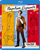 Napoleon Dynamite / [Blu-ray] [Import anglais]