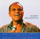 Nur das Beste: die Schönsten Songs 1950-1970 -