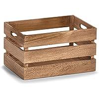 suchergebnis auf f r 35x35 aufbewahrungsboxen truhen k rbe beh lter k che. Black Bedroom Furniture Sets. Home Design Ideas