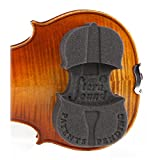 ACOUSTA Concert Master Schulterstütze 4 cm