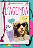 L'agenda (Rageot Romans t. 109)