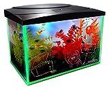 Interpet Kids Glow Interaktives Aquarium