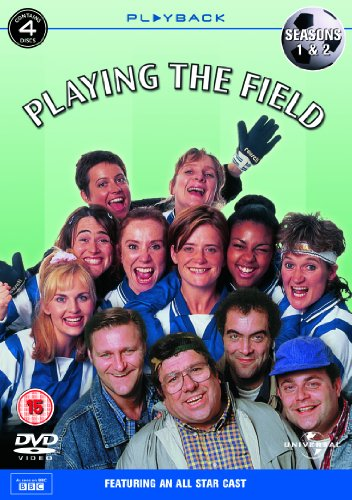 playing-the-field-series-1-and-2-dvd