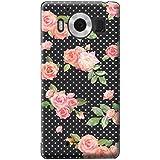 Mott2 Back Case For Microsoft Lumia Lumia 950 | Microsoft Lumia Lumia 950Back Cover | Microsoft Lumia Lumia 950 Back Case - Printed Designer Hard Plastic Case - Girls Theme