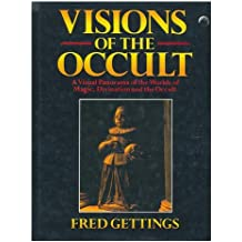 Visions of Occult